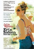 locandina del film ERIN BROCKOVICH