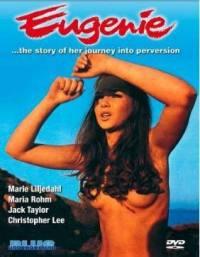film erotico cinese film erotici al cinema