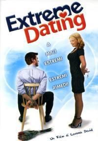 Exteme dating