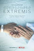 locandina del film EXTREMIS