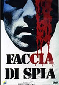 Faccia Da Spia (1975)