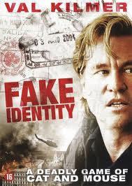 Fake Identity (2009)