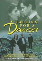 locandina del film FALLING FOR A DANCER