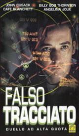 Falso Tracciato (1999)