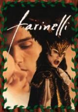 Farinelli – Voce Regina (1994)