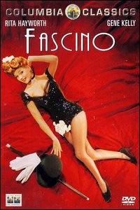 locandina del film FASCINO
