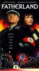 Fatherland – Delitto Di Stato (1994)