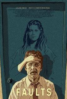 locandina del film FAULTS