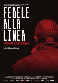 Fedele Alla Linea (2013)