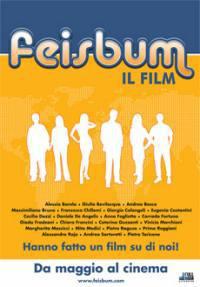 Feisbum! (2009)