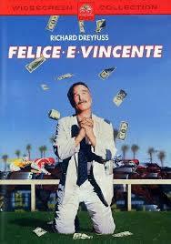 locandina del film FELICE E VINCENTE