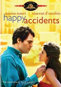 Happy Accidents – Felici Incidenti (2000 – SubITA)