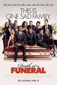 Il Funerale E' Servito – Festa Col Morto (2010)