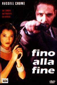 Fino Alla Fine (1995)