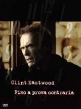 locandina del film FINO A PROVA CONTRARIA