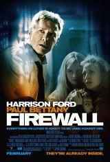 FireWall – Accesso Negato (2006)