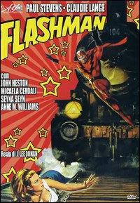 Flashman (1967)