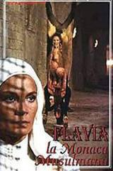 Flavia La Monaca Musulmana (1974)