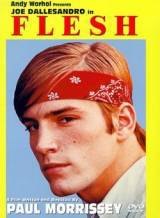 Flesh (1968 – ITA)
