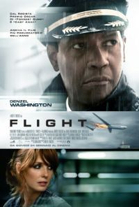 locandina del film FLIGHT