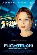 Flightplan – Mistero In Volo (2005)