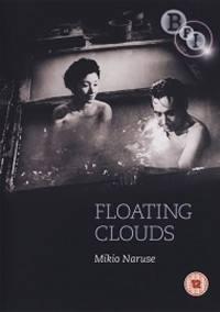 locandina del film FLOATING CLOUDS