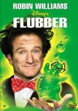 Flubber – Un Professore Tra Le Nuvole (1997)