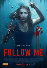 locandina del film FOLLOW ME