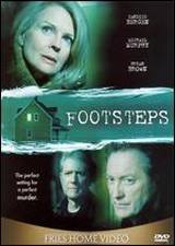 locandina del film FOOTSTEPS