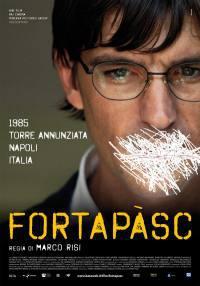 locandina del film FORTAPASC