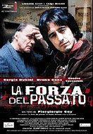 La Forza Del Passato (2002)