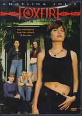 FoxFire (1996 – SubITA)