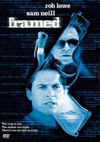 locandina del film FRAMED