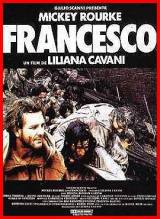 Francesco (1988)