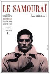 locandina del film FRANK COSTELLO FACCIA D'ANGELO