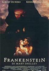 Frankenstein Di Mary Shelley [1994]