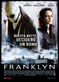 locandina del film FRANKLYN