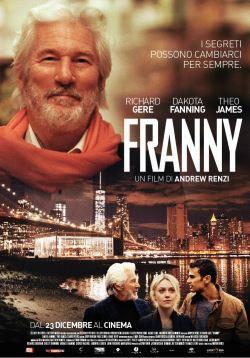 Franny (2015)