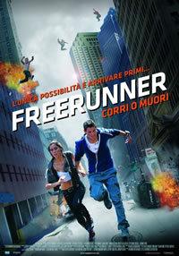 Freerunner – Corri O Muori (2012)