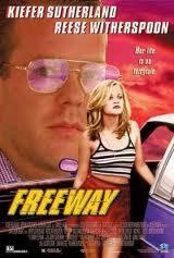 Freeway – No Exit (1996)