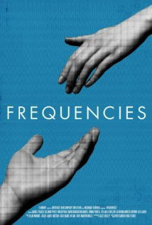 locandina del film FREQUENCIES