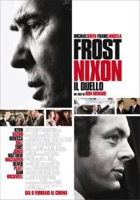 Frost/Nixon – Il Duello (2009)