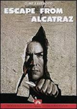 locandina del film FUGA DA ALCATRAZ