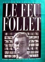 Fuoco Fatuo (1963)
