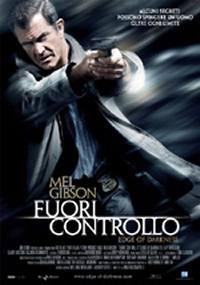 Fuori Controllo (2010)
