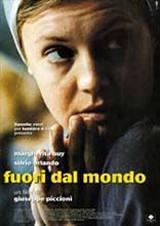 erotico film trova persone italia