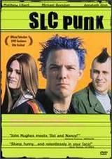Fuori Di Cresta (1999)
