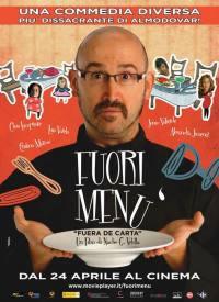 Fuori Menù (2009)