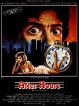 Fuori Orario (1985)