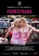 Fuoristrada (2013)